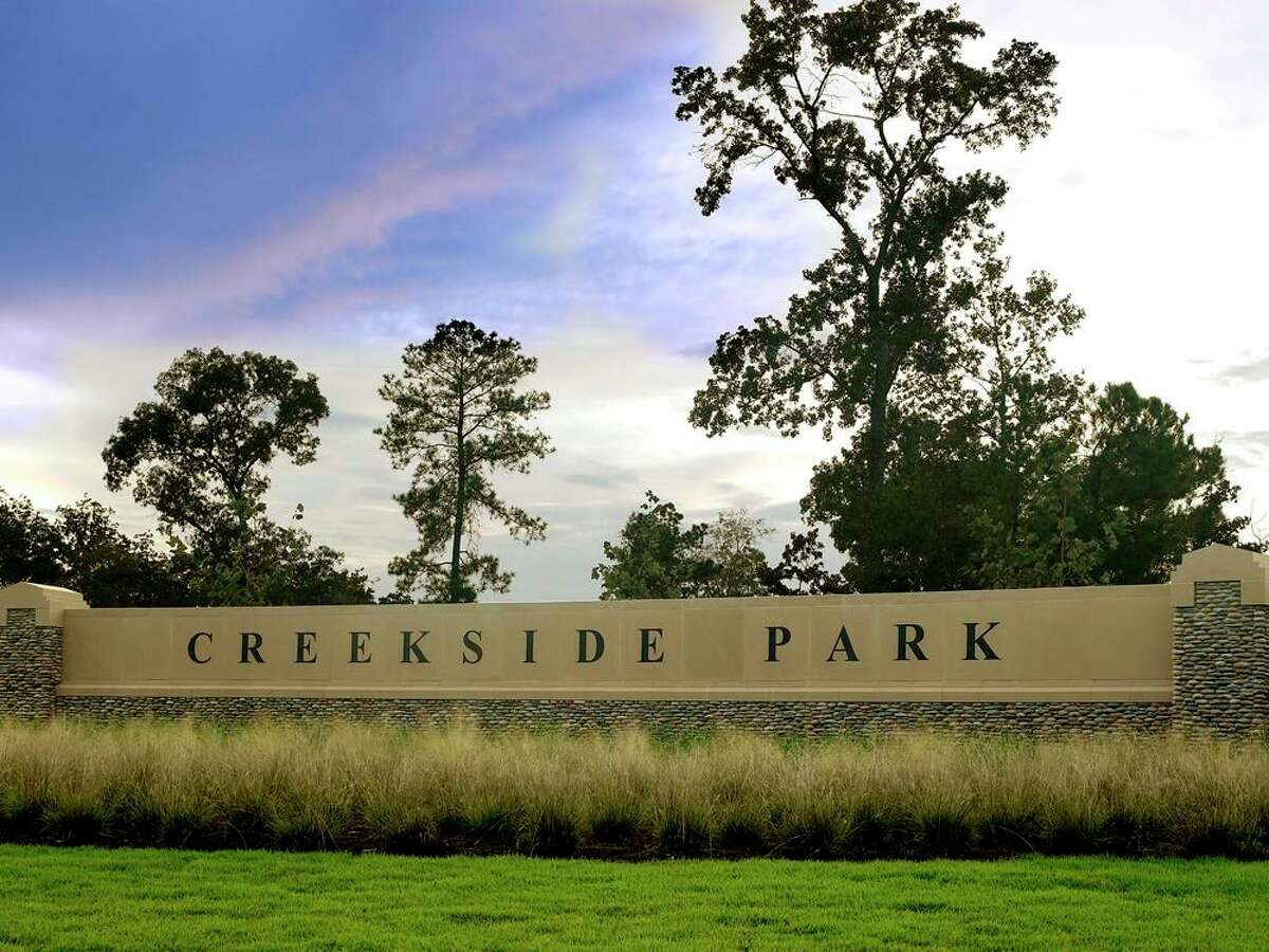 Growing residential developments and construction on small retail centers and numerous new businesses in The Village of Creekside Park has raised traffic and pedestrian safety issues in recent weeks. The Woodlands Township Board of Directors is expected to discuss safety options at the June 23 board meeting.