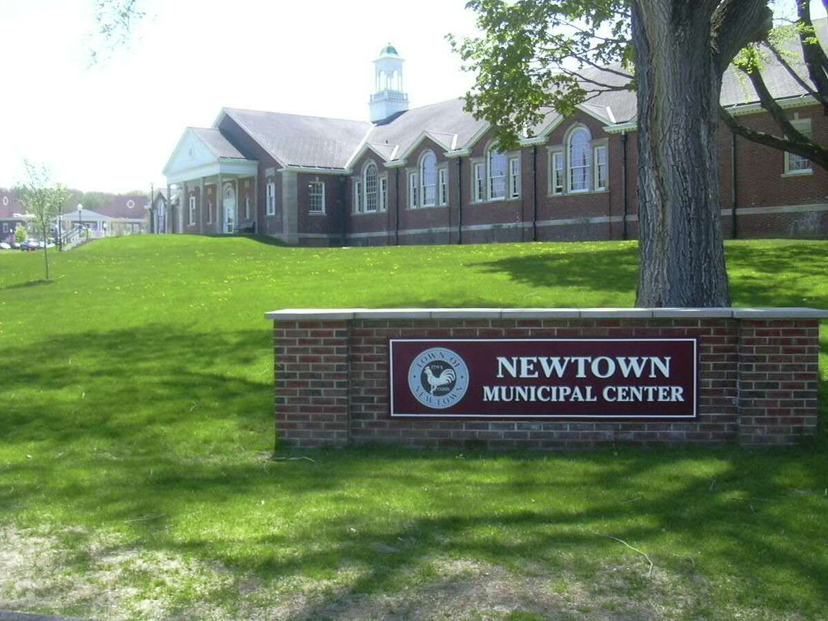A rabies vaccination clinic for dogs and cats will be held at the Newtown Municipal Center, 3 Primrose St., on Saturday.