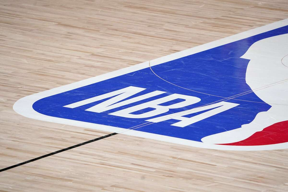 The NBA told its teams Thursday that it intends to return to a normal schedule next season.