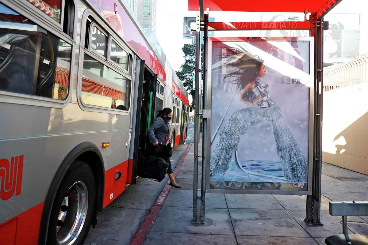 The mayor vetoed a proposal for free Muni for all, but now wants to see passengers 18 and younger, regardless of income, ride free.