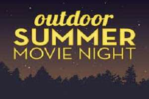 The Shelton Youth Service Bureau is again offering free outdoor movie nights at Riverwalk Veterans' Memorial Park on Canal Street. The movie nights run from July 24 through Aug. 28.