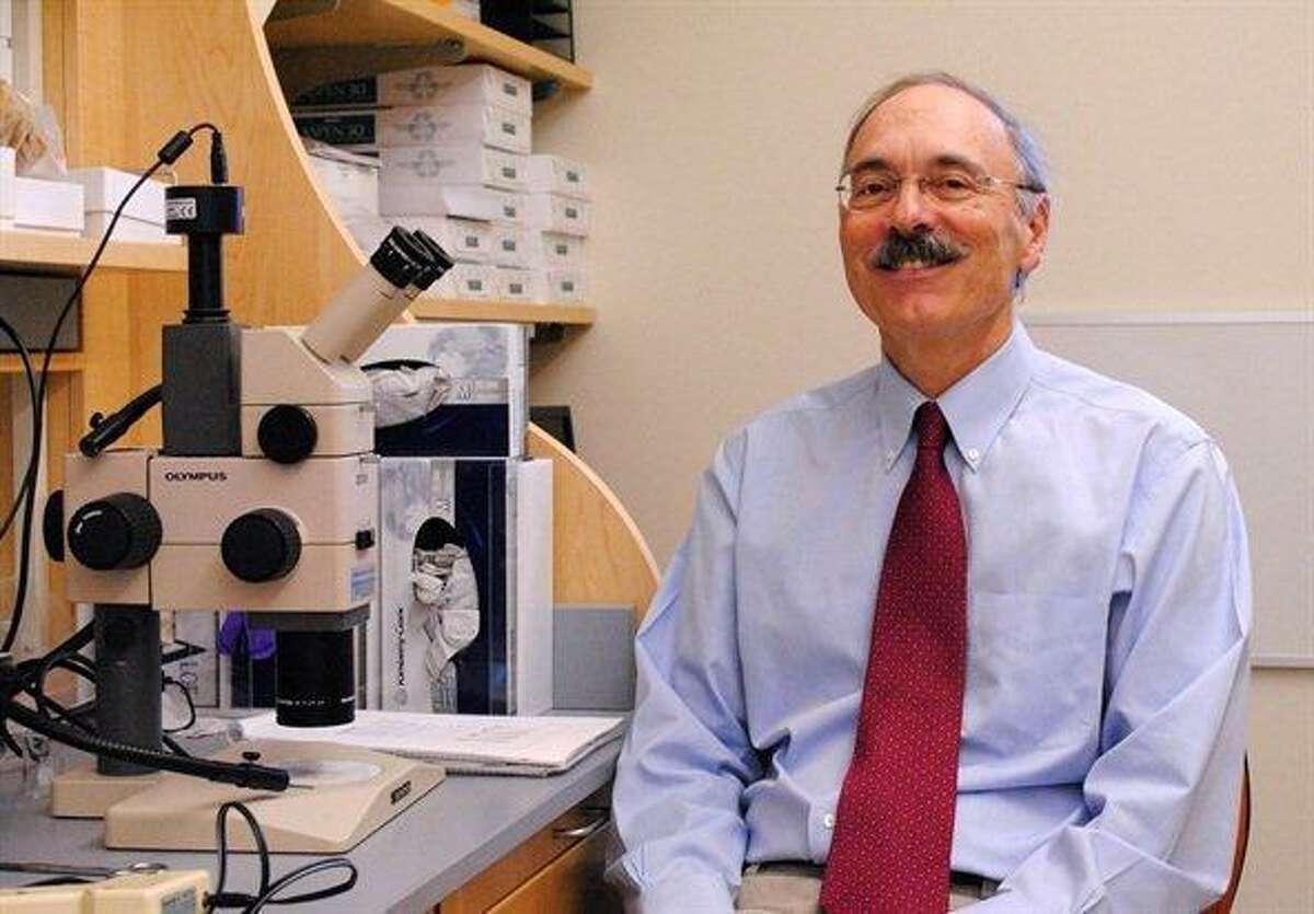 Dr. Peter Krause