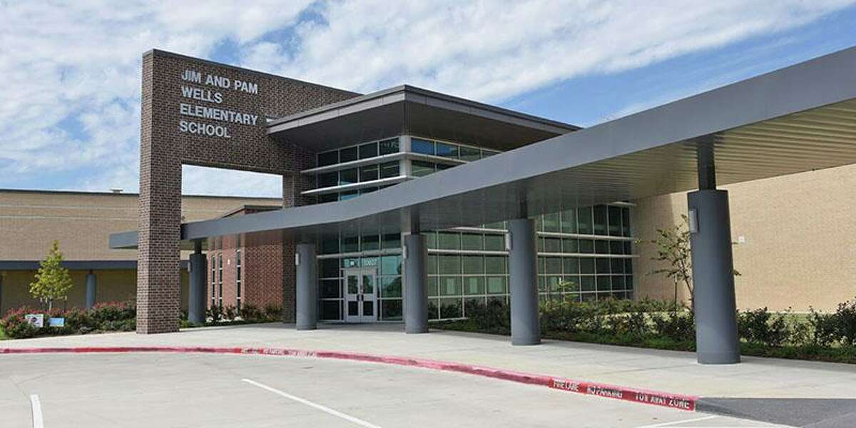 The International Center for Leadership in Education recognized Cy-Fair Independent School District's Wells Elementary School as an 2021 Model School for the second year in a row, the district announced in a news release June 4.