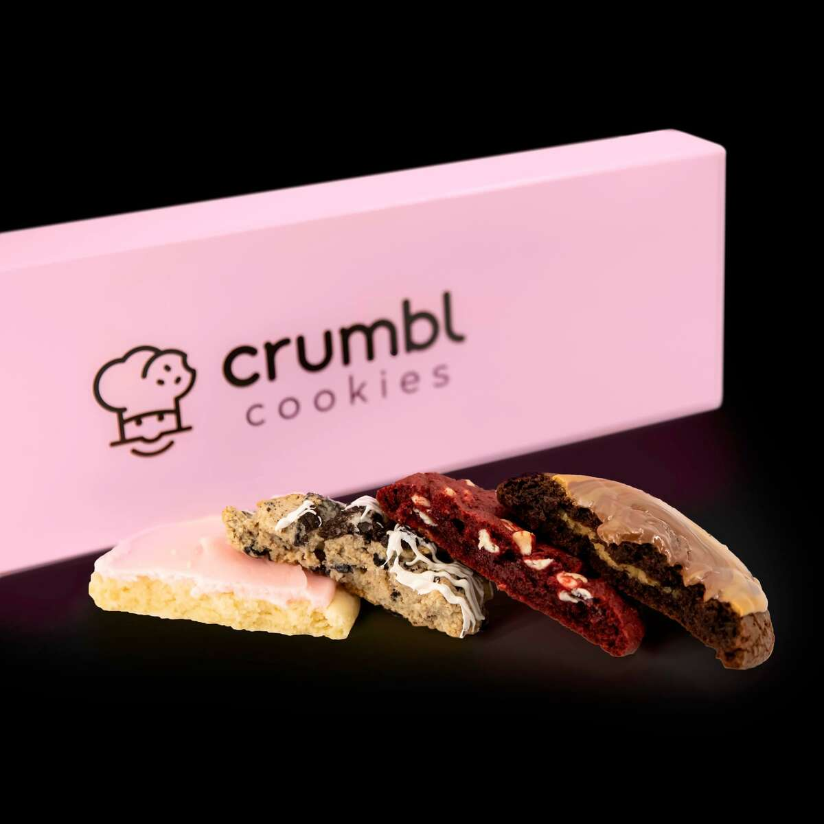 With its grand opening scheduled for June 24, Crumbl Cookies is ready for its Pasadena debut.