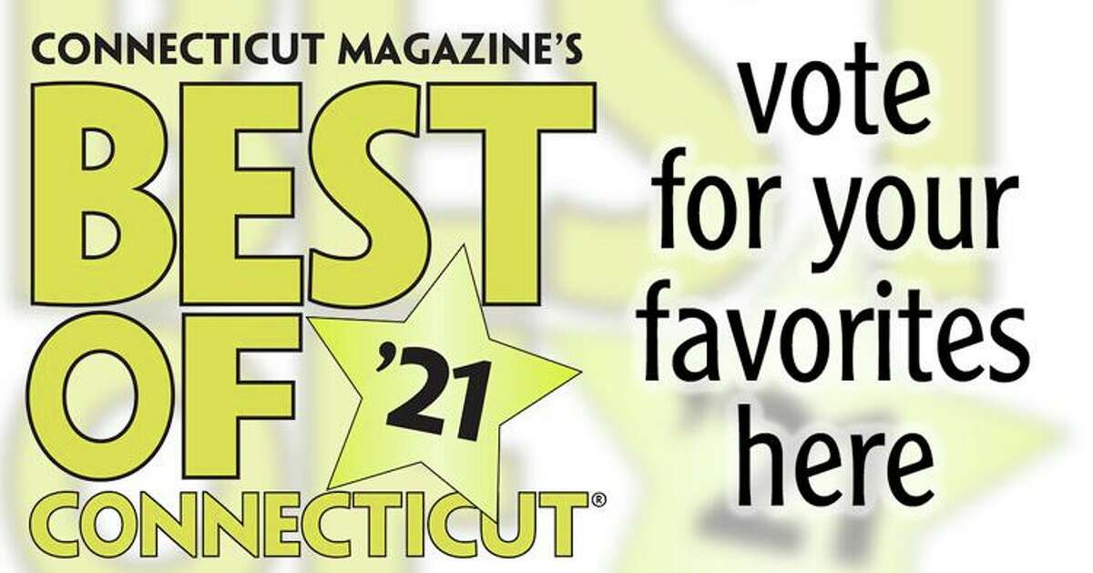 https://www.connecticutmag.com/vote-now-for-best-of-connecticut-2021-nominations-round/article_315ca6f4-688c-11ea-861b-ef2f70b32516.html -