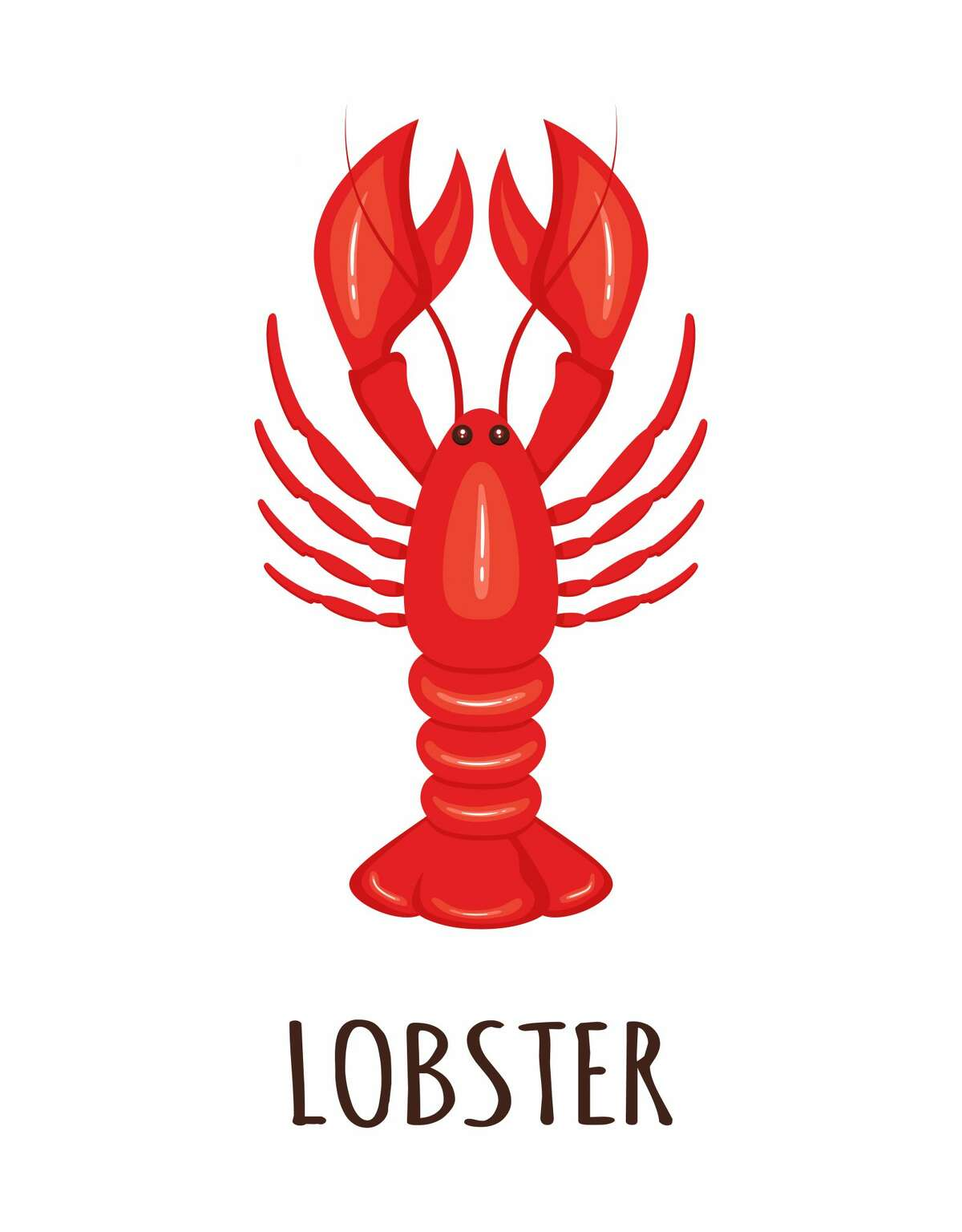 Pics or it didn't happen. Post a photo of your take-out steamed lobster meal, lobster roll, oysters on the half shell or any seafood from one of Connecticut's seaside shacks. Whether you prefer a traditional Connecticut-style lobster roll with warm butter or are craving some fried clams,choices for a seafood meal abound on the Connecticut's coastline, there are a host of seaside stops to pick up your favorite.