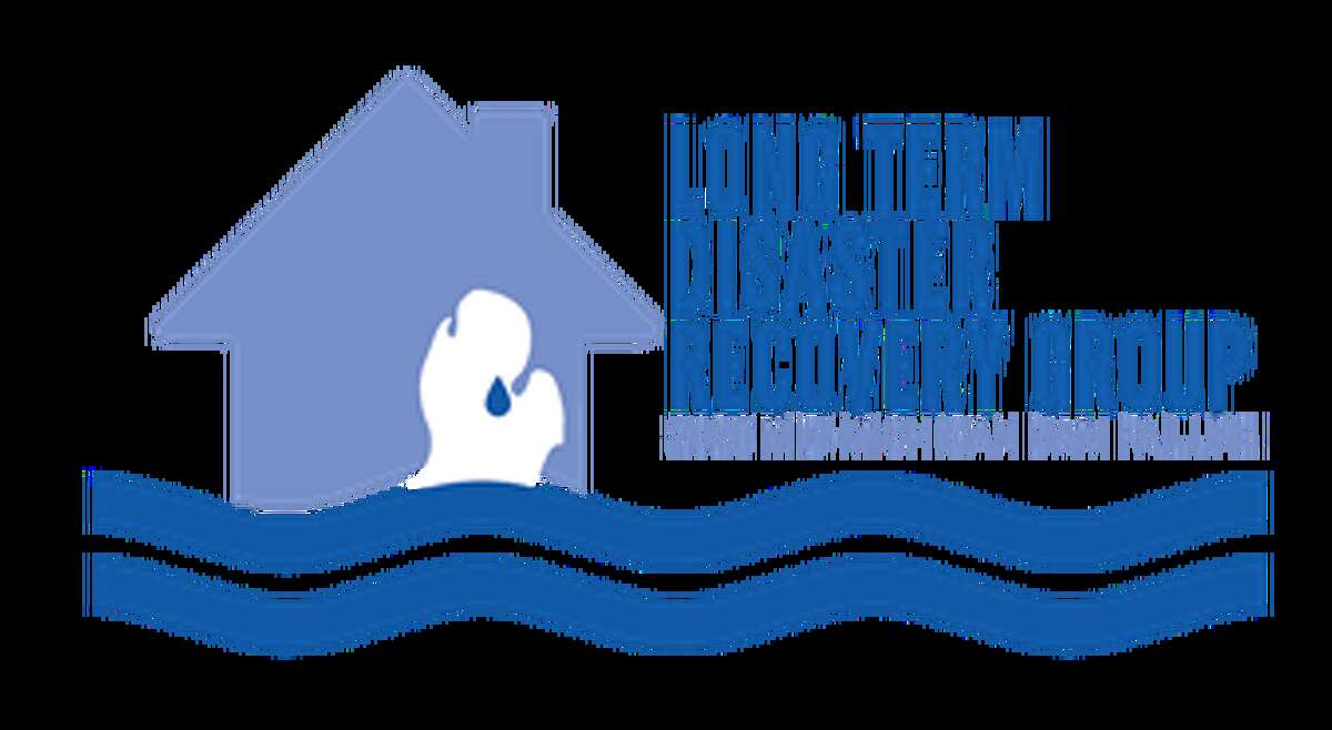 The Midland County Long Term Disaster Recovery Group updated the public on its progress during a monthly Zoom meeting on Thursday.
