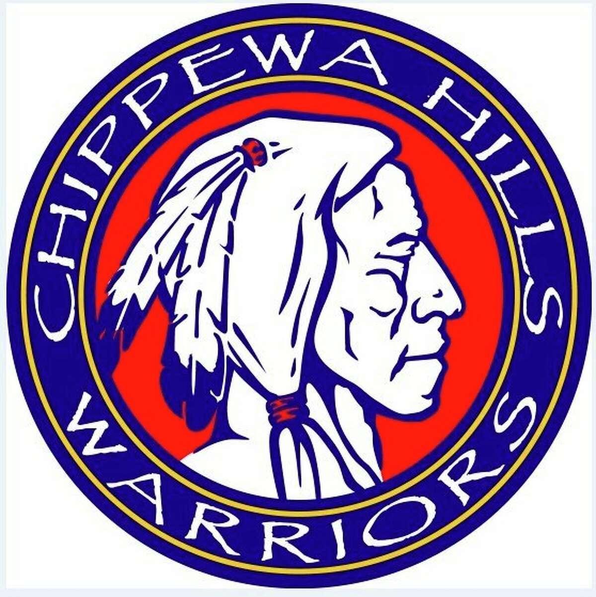 Chippewa Hills School District (Pioneer file photo)