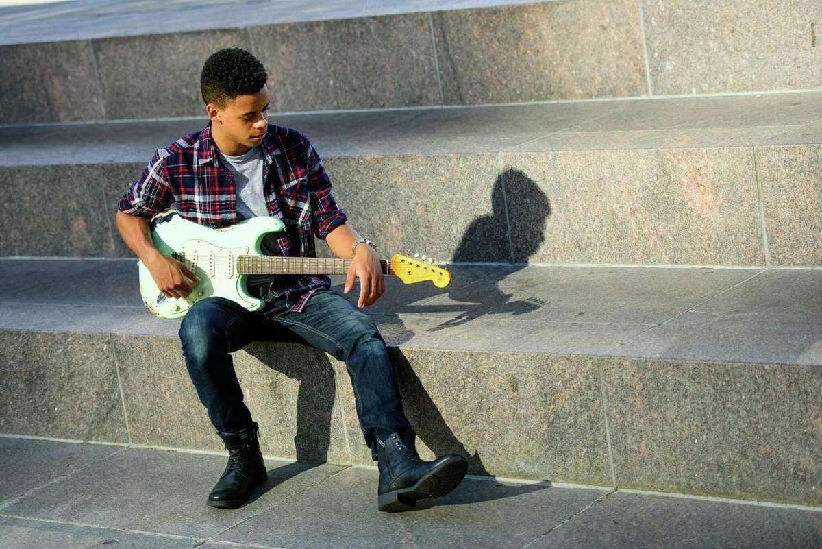 Music in the Plaza featuring Zach Person is slated for 7:30-9:30 p.m. Friday, June 18, at Sugar Land Town Square, 15958 City Walk in Sugar Land. For more information go to https://tinyurl.com/3xx3dwwy.