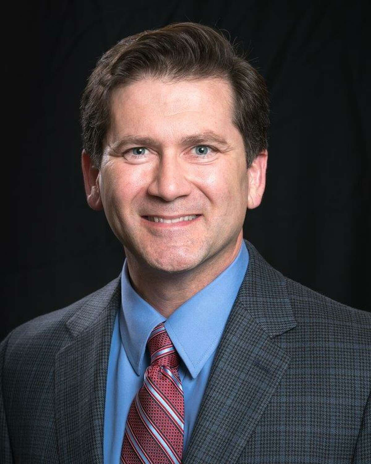 The Cibolo City Council unanimously voted to make Wayne Reed its new city manager.