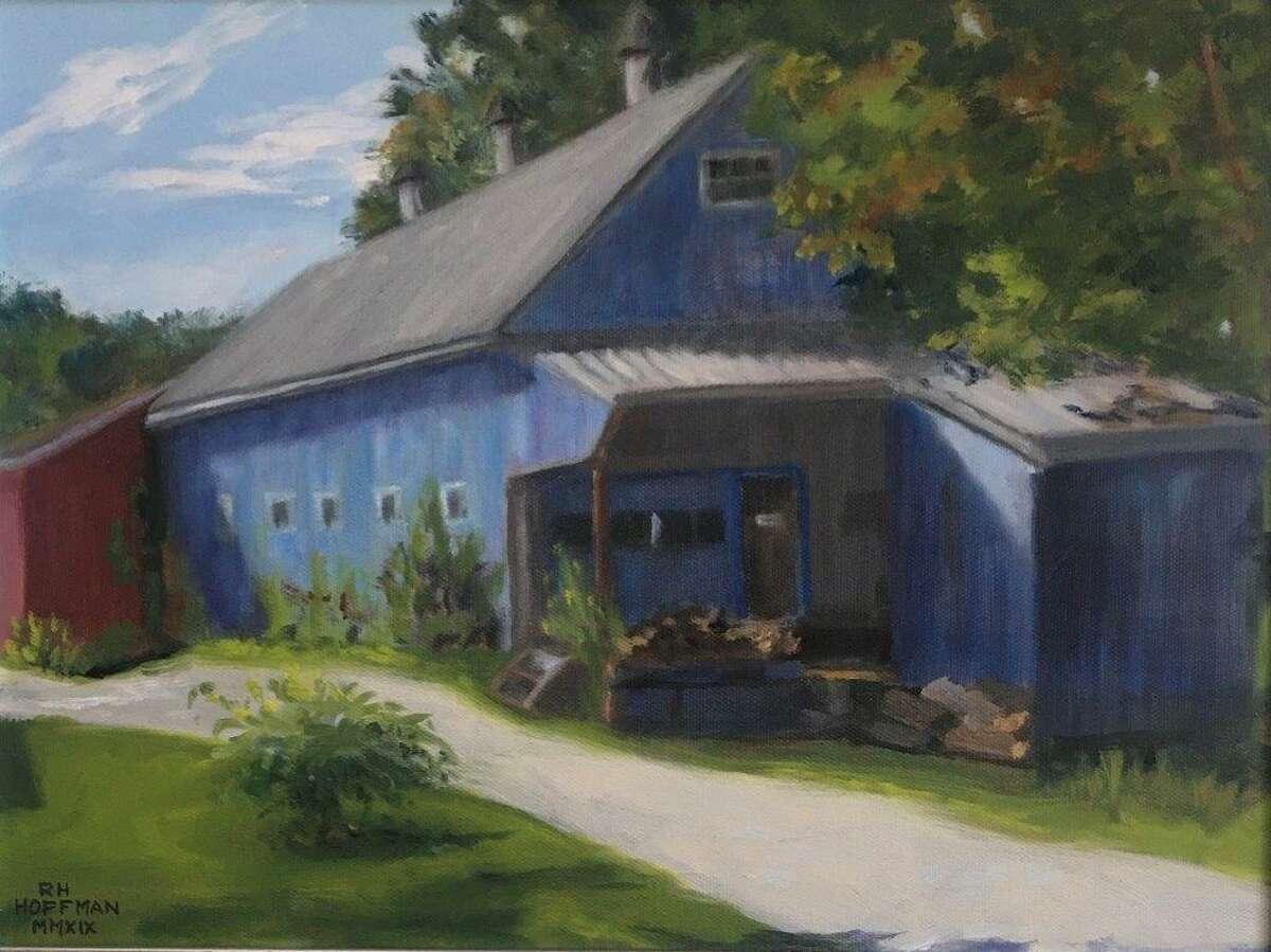 Orzack's Farm