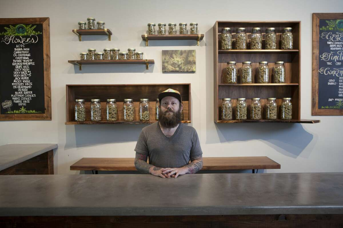 New York counties in a couple of years will start to see marijuana dispensaries popping up - but not everywhere. Local Hudson Valley governments have until December 31 to decide whether to opt out of having a dispensary or smoking lounges in their town.
