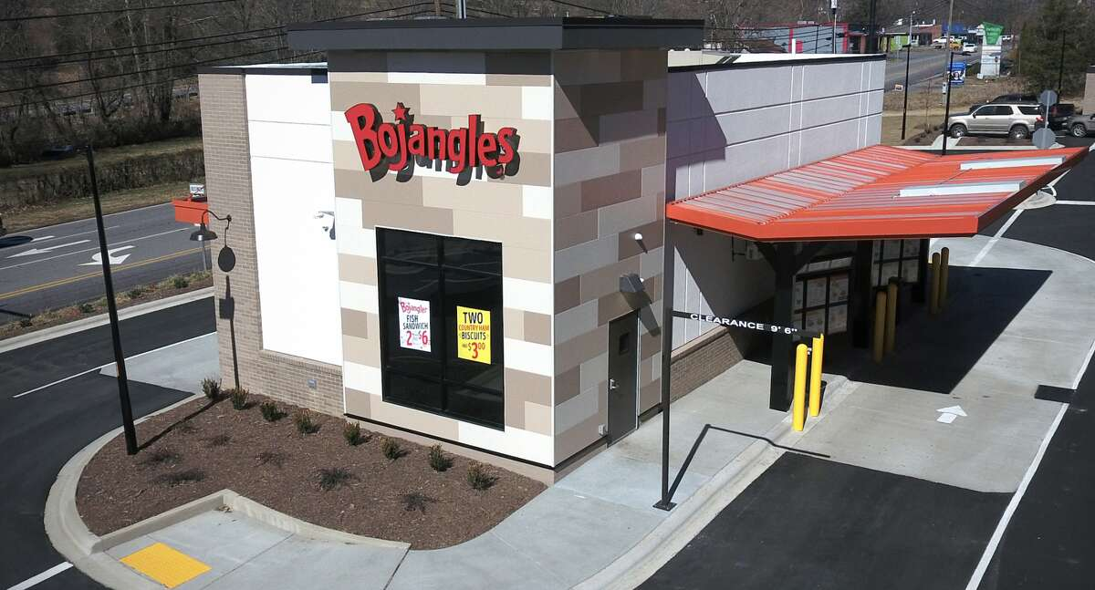 Southeastern fried chicken chain, Bojangles, has announced it will expand to Texas including a stop in Houston with three new franchises.