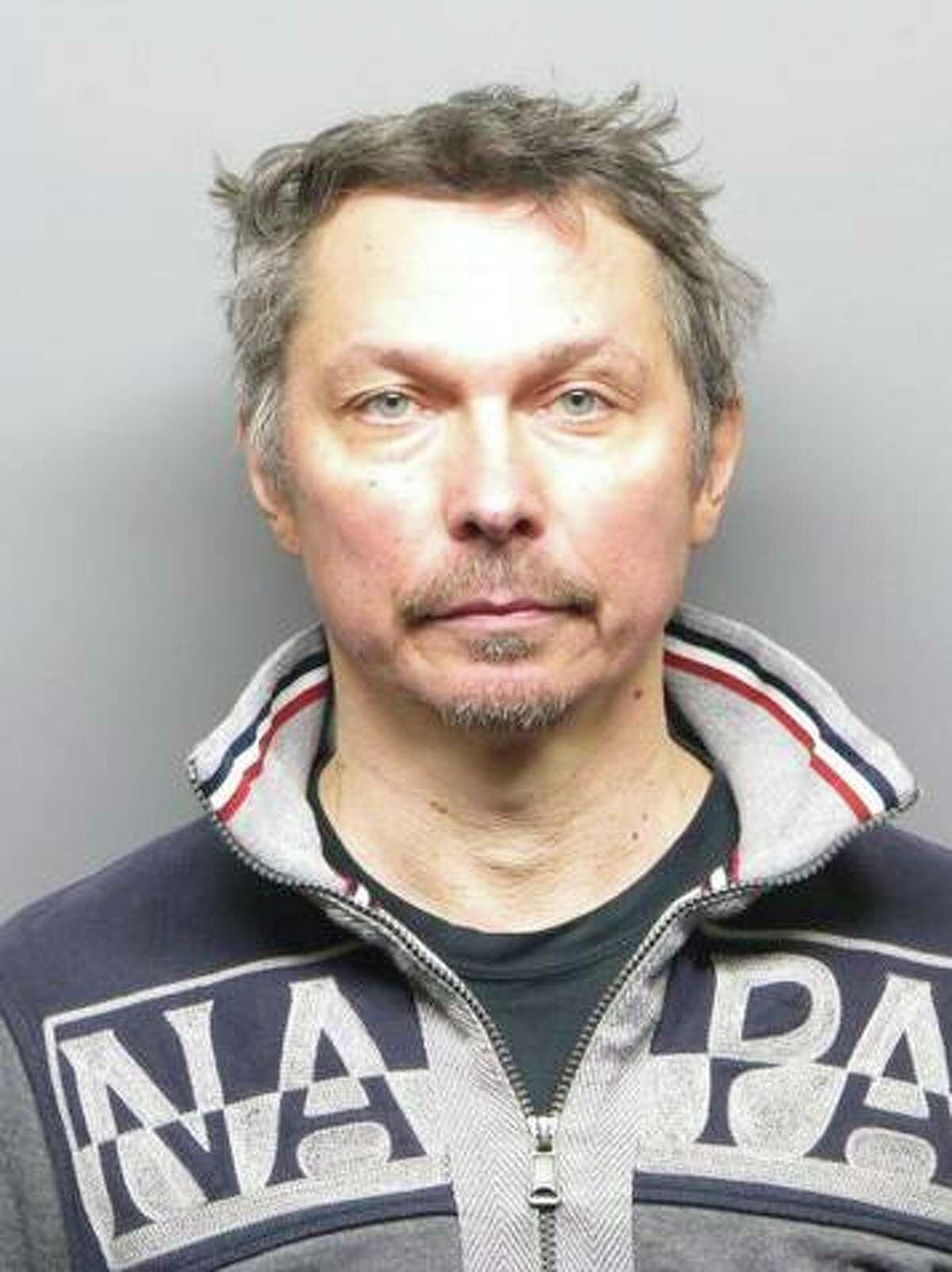 Viktor Kabaniaev, a ballet instructor, received 20 years for multiple molestations.