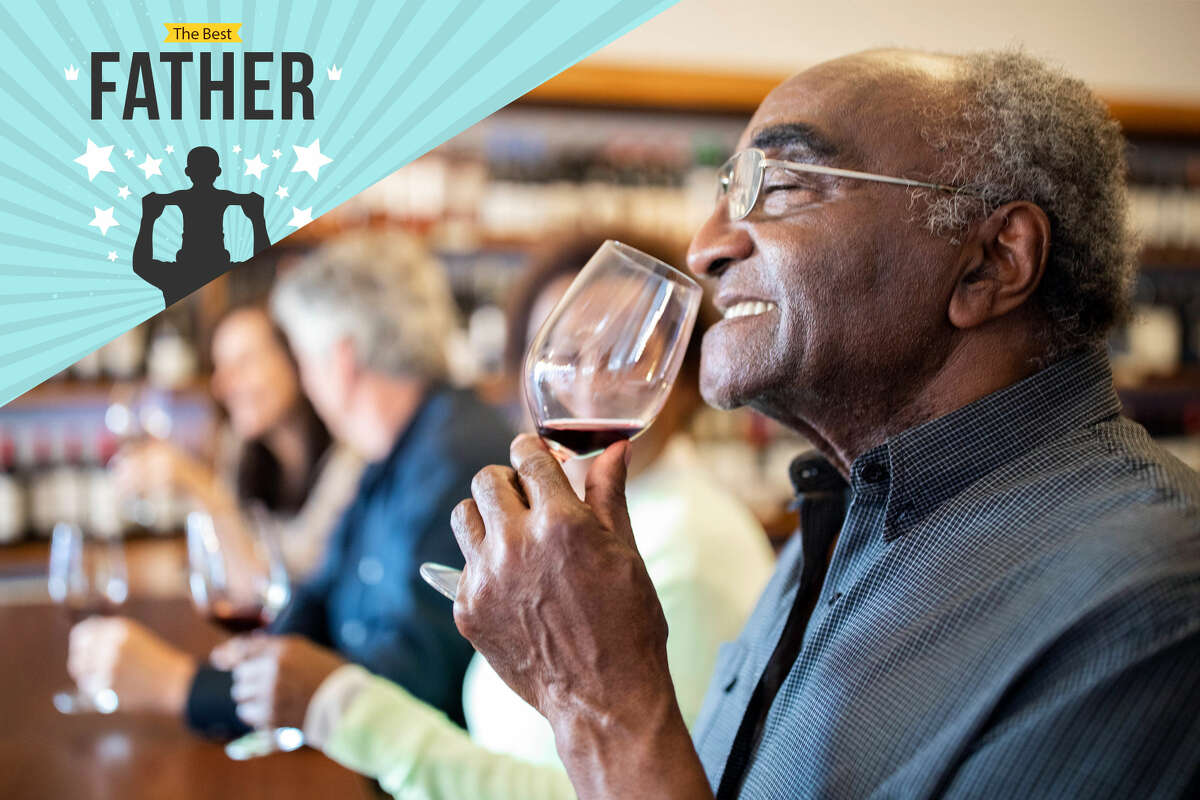 Enjoy wines from around the world for less than $8/bottle.