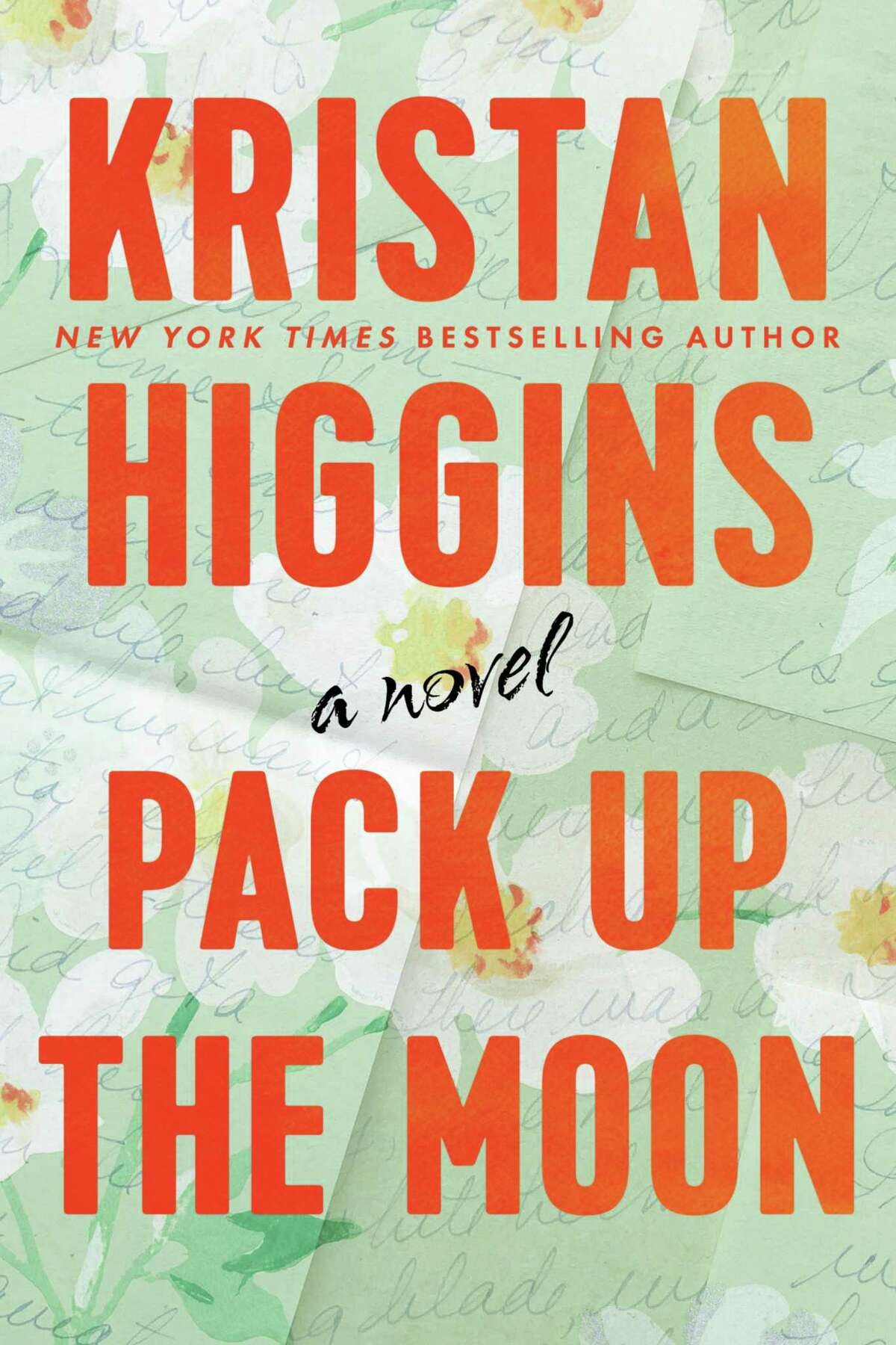 """""""Pack Up the Moon"""" follows the story of a newlywed couple who find out that one of them is dying."""
