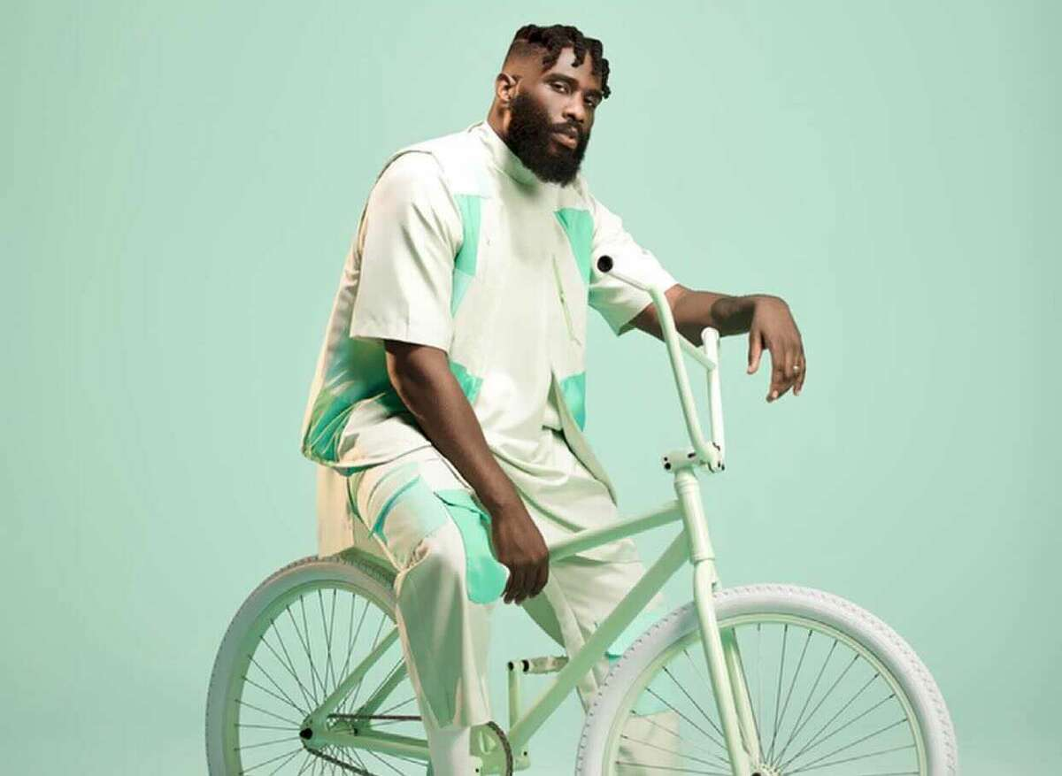 """Tobe Nwigwe releases new song ahead of Juneteenth, """"Passing Through."""""""
