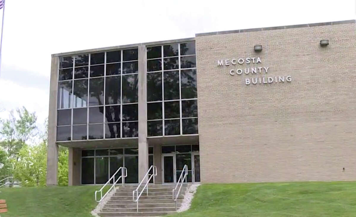 A Holland woman, arrested in connection to an alleged stabbing, was released from police custody Tuesday without charges filed as the Mecosta County Prosecutor's Office reviews the case.