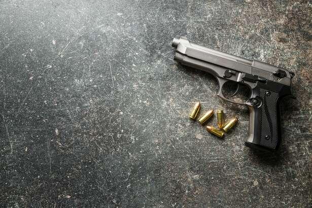 King County proposes 'urgent' budget amendment to curb gun violence
