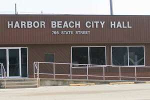 Harbor Beach City Council voted June 7 to take a proactive approach on the city's aging water infrastructure and approve a project with an estimated $3.6 million price tag. (Tribune File Photo)
