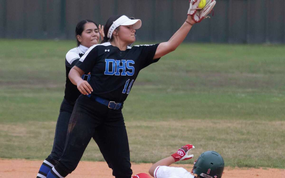Spring and Aldine ISD softball coaches released the All-District 14-6A teams following the conclusion of each team's 2020-2021 regular season and postseason. Dekaney senior pitcher, infielder and utility player Jennifer Gress was named co-Player of the Year.