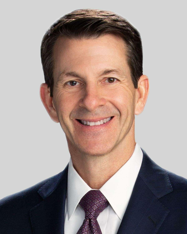 Altus Midstream CEO Clay Bretches