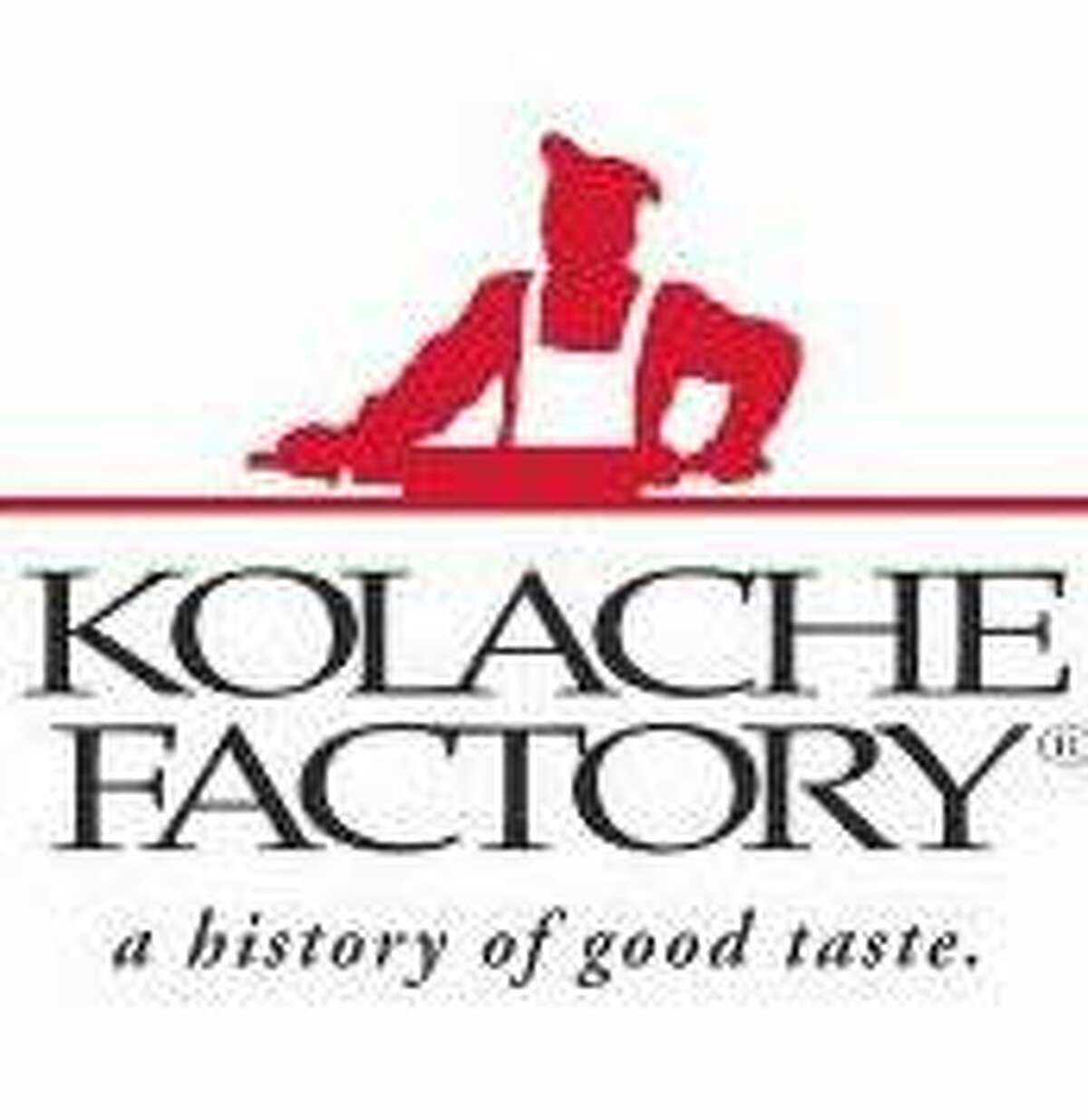 Kolache Factory, a unique national pastry chain based in Katy, recently ranked in Entrepreneur magazine's Franchise 500®, the world's first, best and most comprehensive franchise ranking.