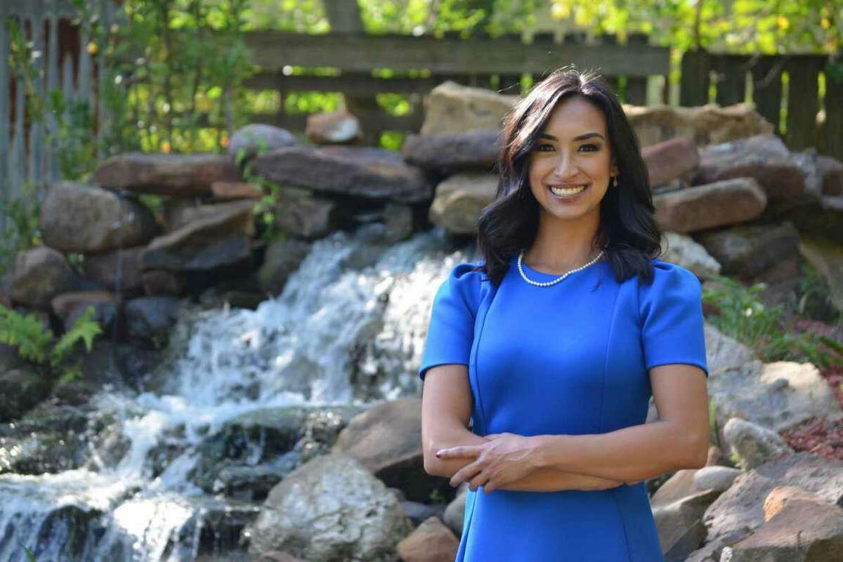 Bianca Valerio won a June 15 runoff with Bill Pittman for Pasadena City Council's District B position, according to unofficial results.