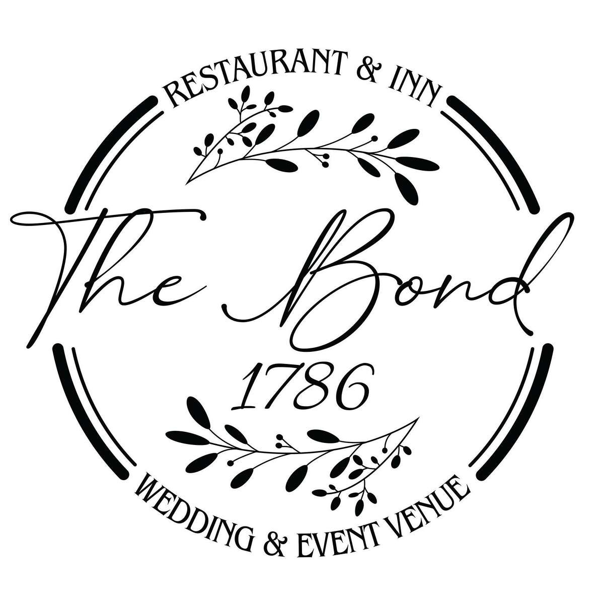 The Bond 1786, located at 3 Hudson St. in Warrensburg, Warren County, is now open for business, serving dinner five nights a week. Read more.