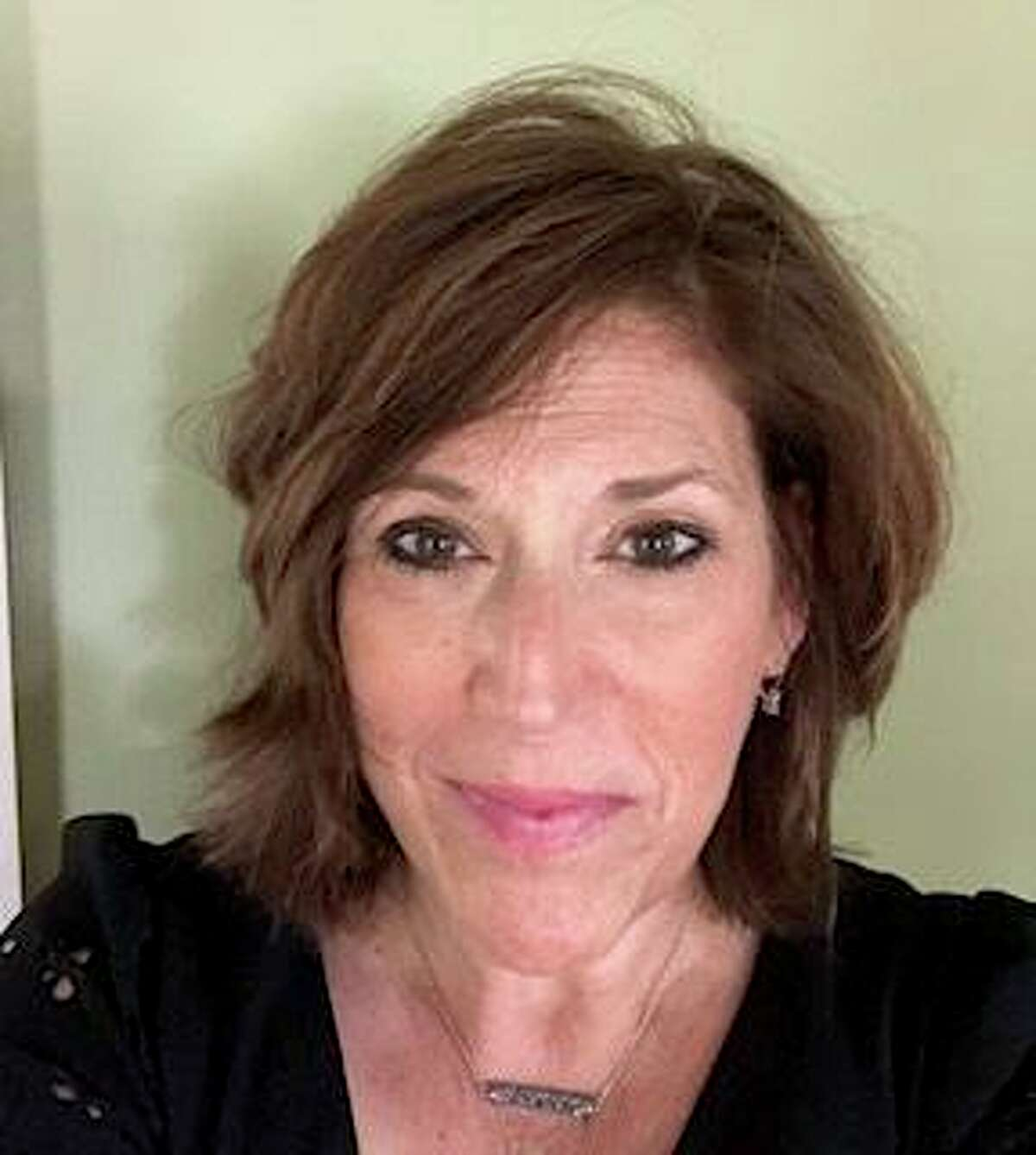 The new assistant superintendent, Holly Hollander, comes to New Milford Public Schools from Lebanon Public Schools where she was the former director of curriculum and instruction.
