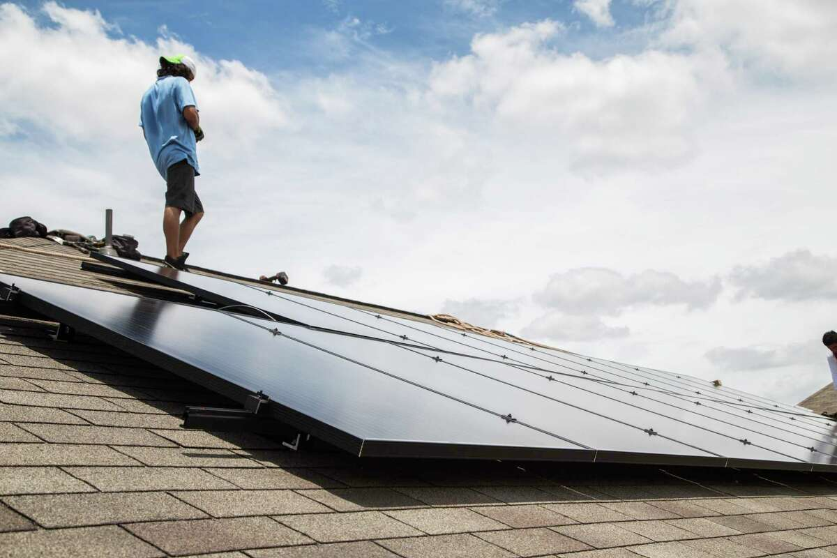 Rooftop solar isn't for everyone. But for lots of homeowners, panels will more than pay for themselves.