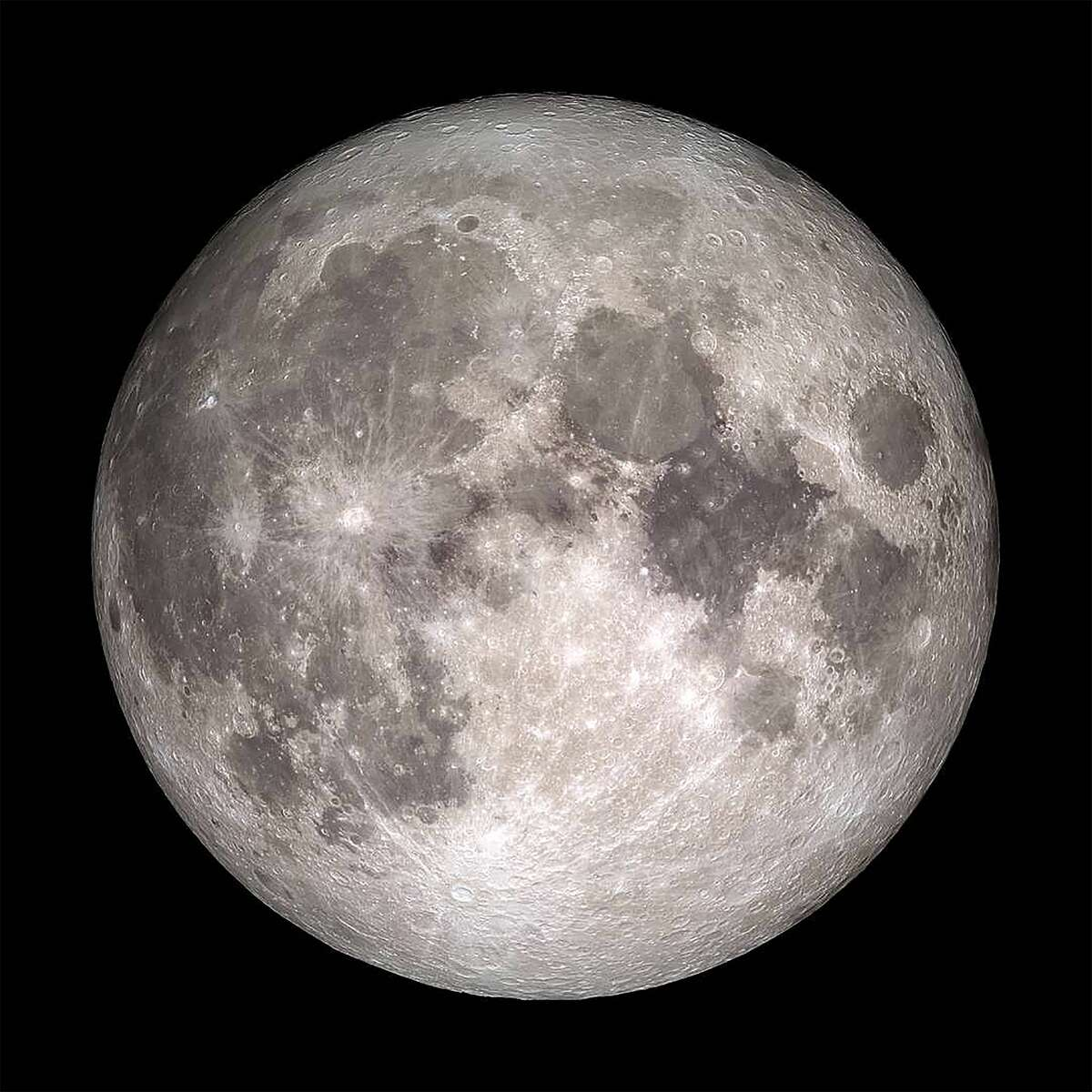 The tech will help bring old technology back to the lunar surface.