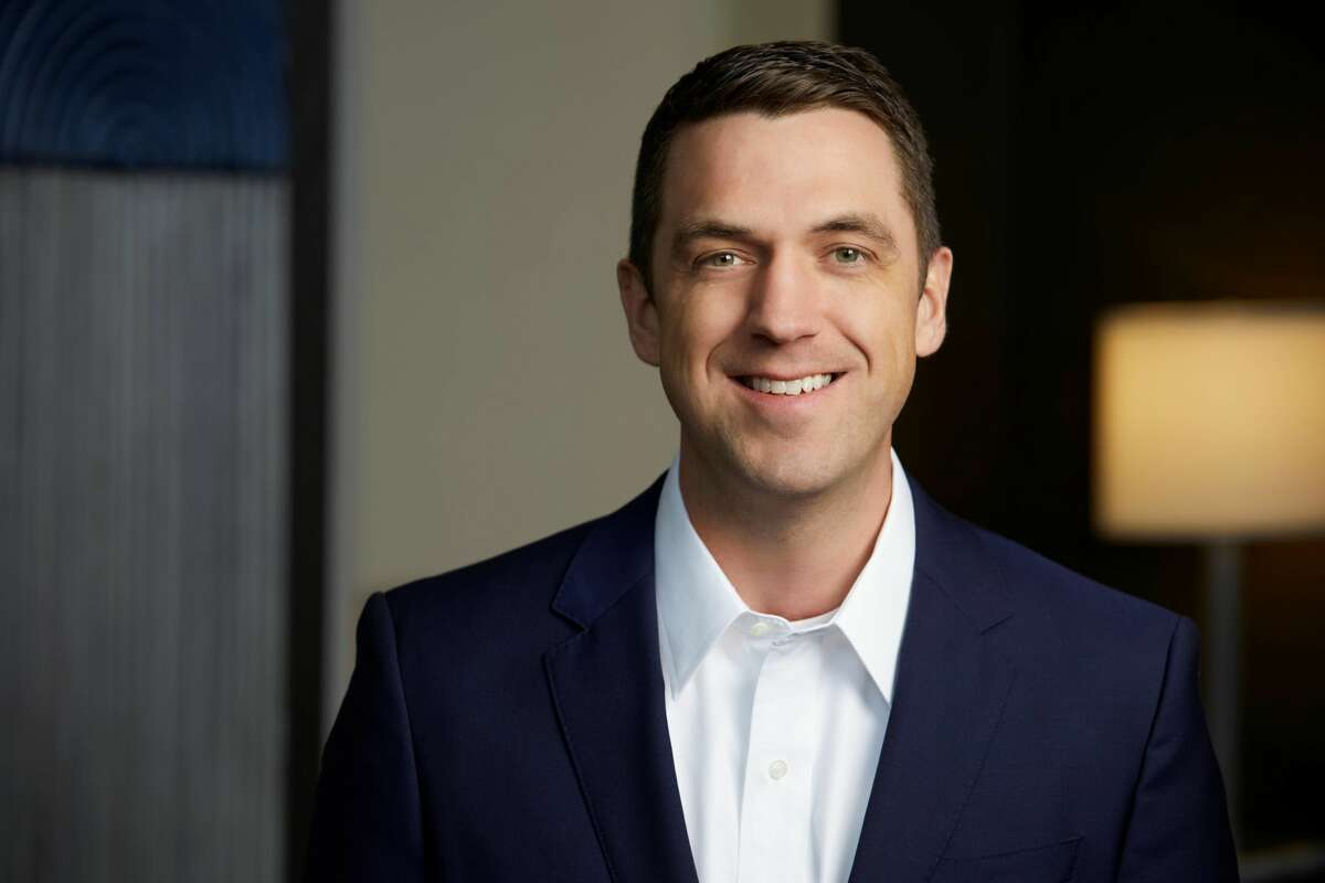 Chad Parrish has joined the Alliance Industrial Company team as Managing Director of Texas, overseeing the development, investment and construction activities in Austin, Dallas, Houston and San Antonio.