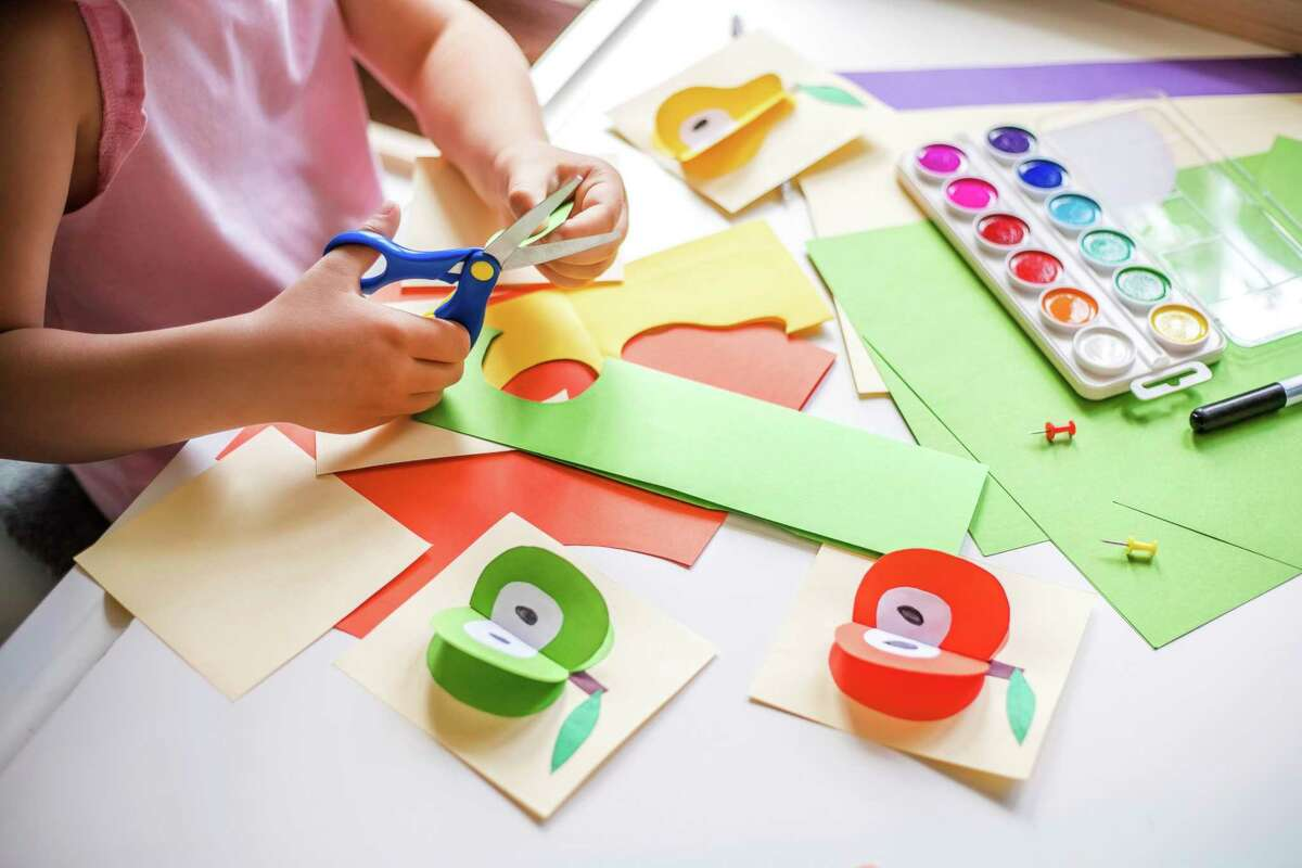 Michigan Gov. Gretchen Whitmer recently announced a plan to fund preschool education to ensure that all eligible children in Michigan have access to high-quality, affordable early education opportunities that prepare them for success. (Courtesy photo/Getty Images)
