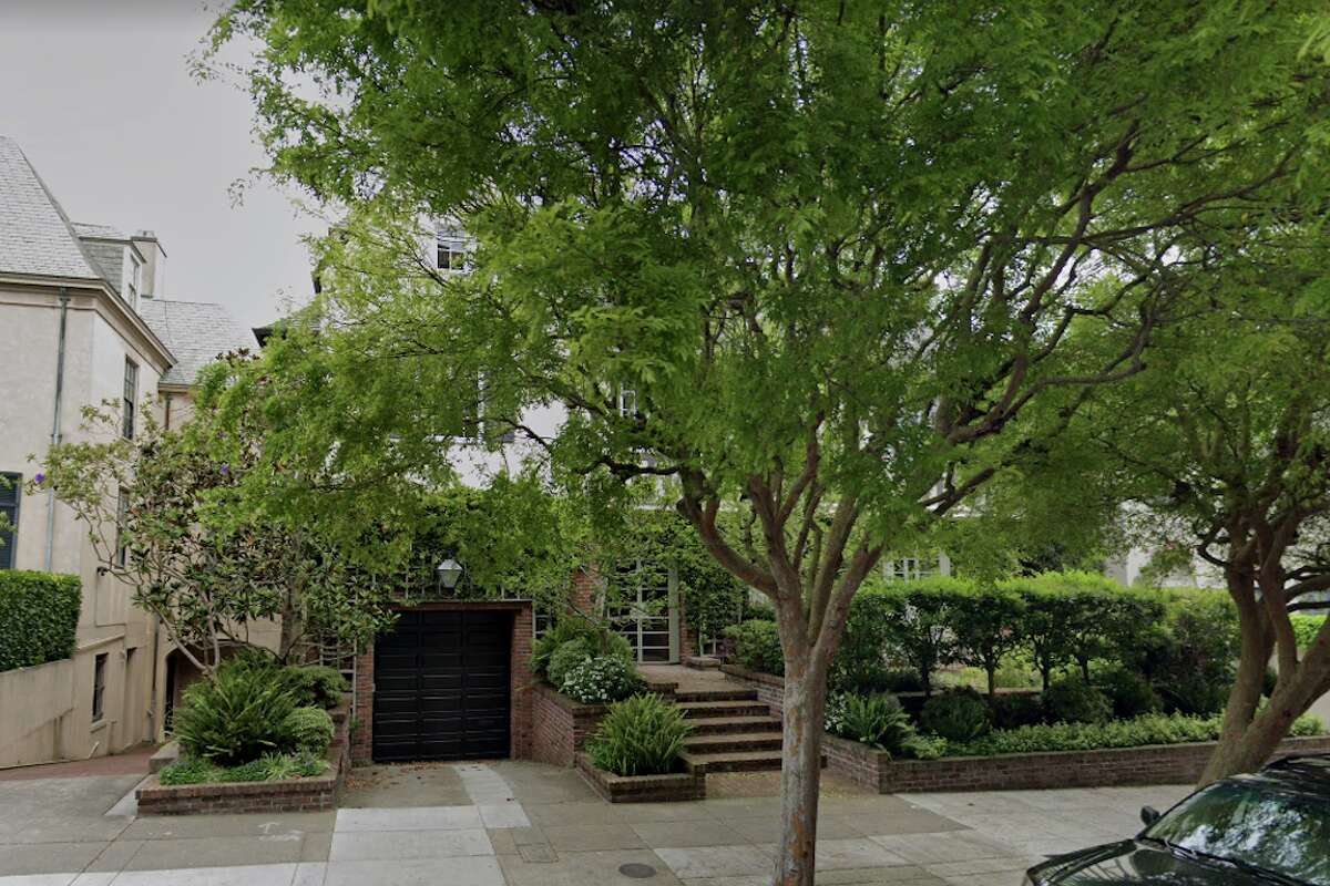2920 Broadway is officially the most expensive home ever sold in the city.