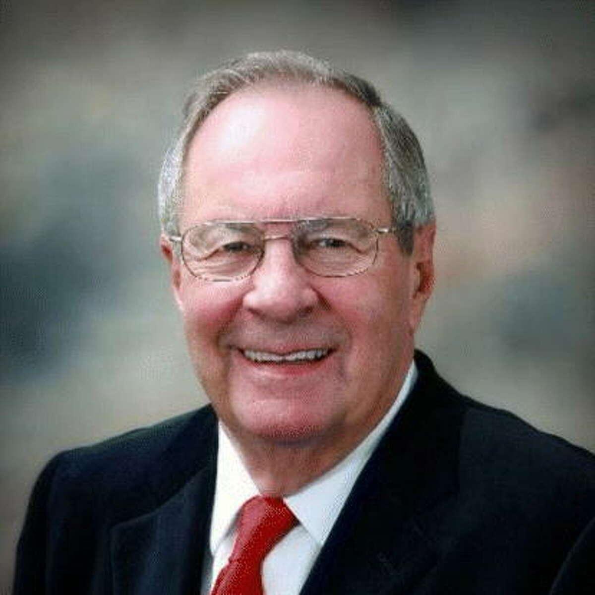 Joseph LaMantia Jr.