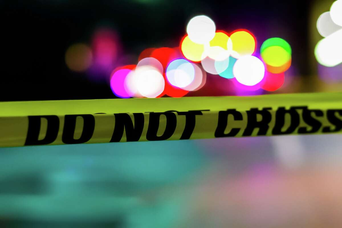 A Tejano singer from San Antonio was hospitalized after a fiery crash that killed three people, including a child, near Winters, Texas, according to the Texas Department of Public Safety.