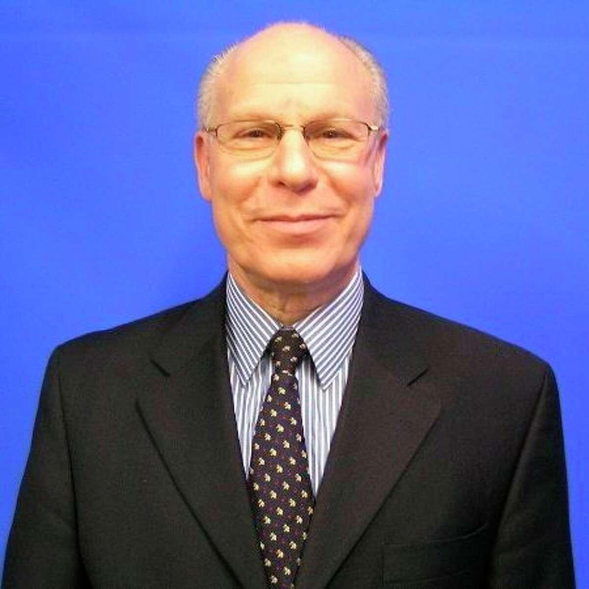 Marty Gottesman