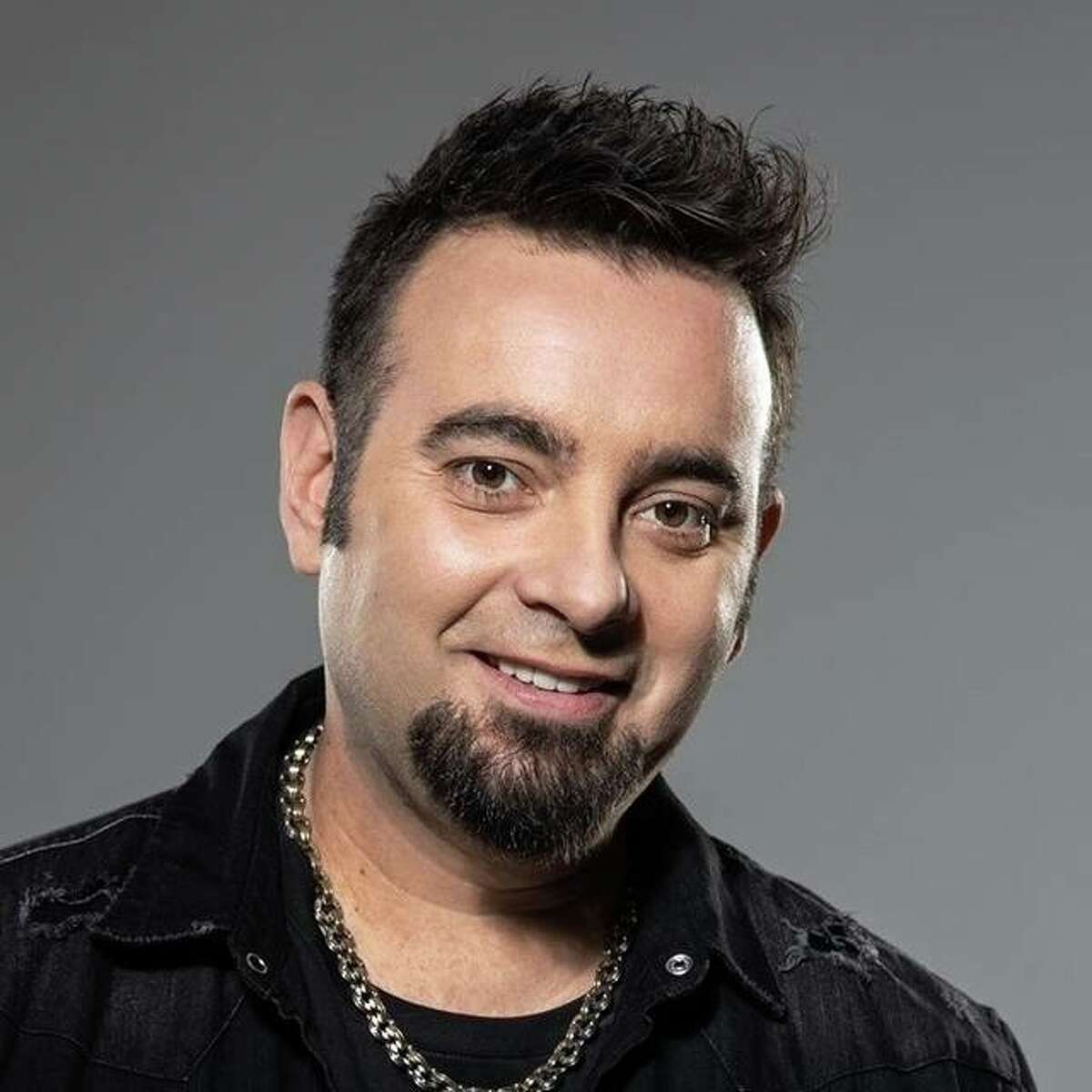 Go to the Alton River Dragons baseball game Thursday not only to support the hometown team, but to see the founding member of NSYNC and hear him sing the national anthem! The first pitch is at 6:35 p.m. against the Cape Catfish at Lloyd Hopkins Field, 98 Arnold Palmer Road, Alton.