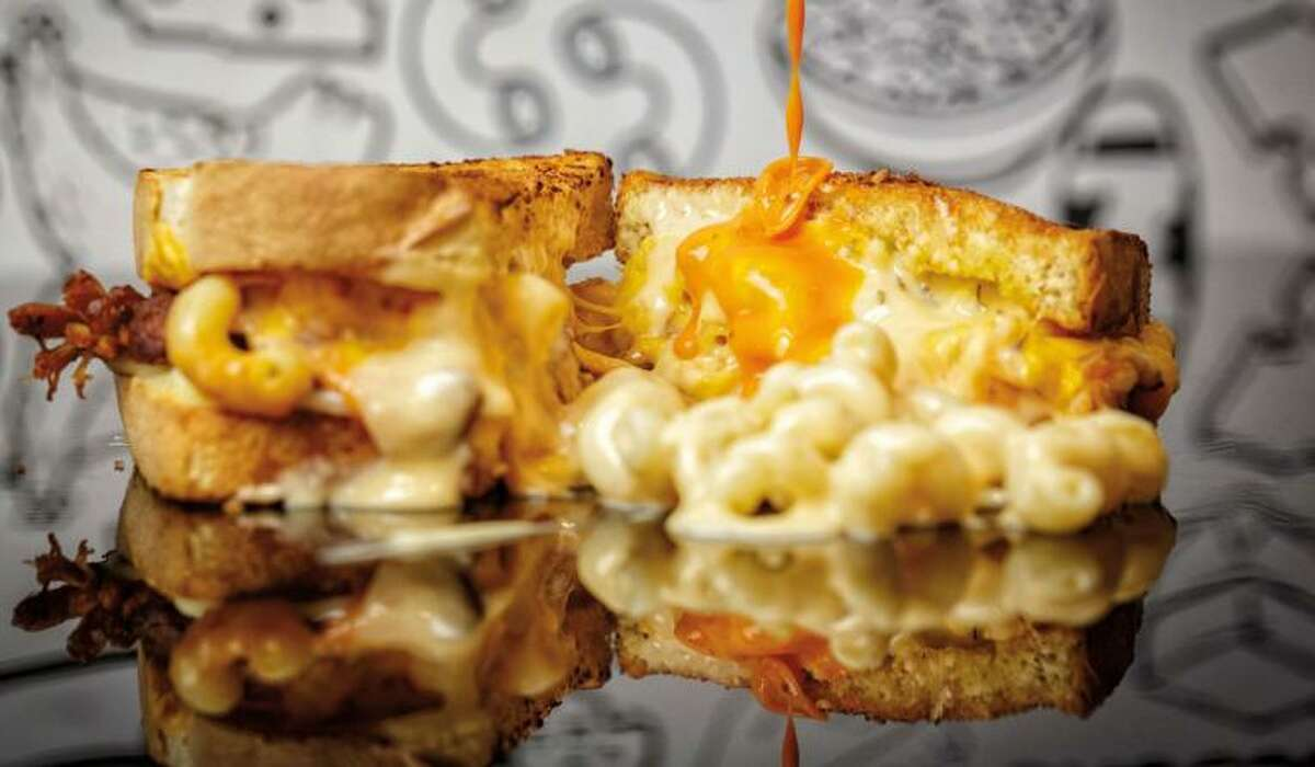 A new fast-casual eatery, I Heart Mac & Cheese, is coming to Creekside Park in The Woodlands this summer. The restaurant is one of 180 across the nation serving up gourmet and healthy mac & cheese dishes customers can build themselves. The restaurant is slated to open in late summer or early fall, officials said.