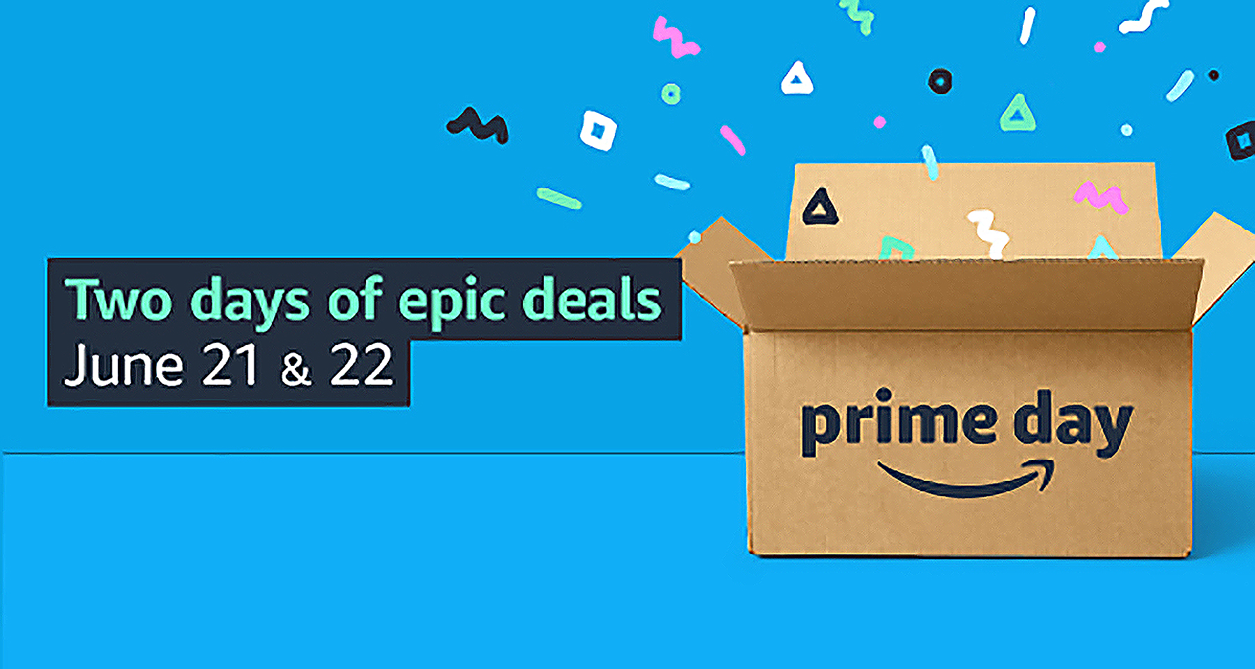 The Best Prime Day deals 2021