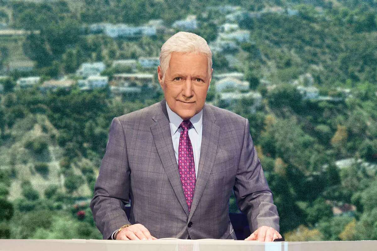 In 1998, Alex Trebek donated 62 acres in the Santa Monica Mountains to the public as a nature preserve.