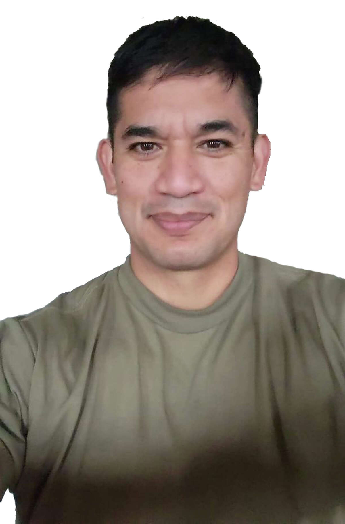 Jose Fermin Tristan, Jr.