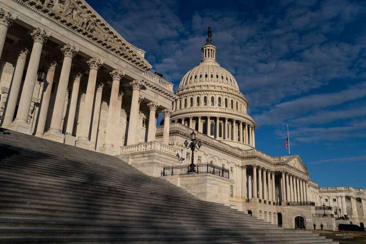 Congress is moving in a deliberate, bipartisan fashion to craft legislation that would boost retirement savings and help small businesses offer retirement accounts. Congress is moving in a deliberate, bipartisan fashion to craft legislation that would boost retirement savings and help small businesses offer retirement accounts.