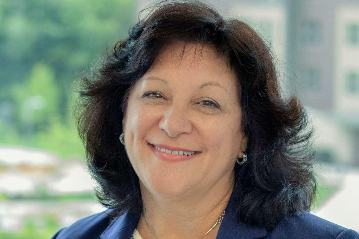 Sacred Heart University has appointed Karen Daley dean of the Davis & Henley College of Nursing.