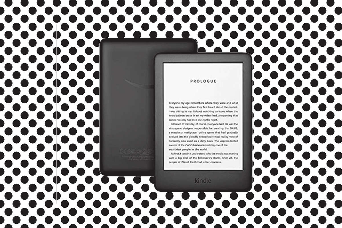 These deals on refurbished Kindles + Amazon Fire tablets are listed at the lowest prices we've ever seen.