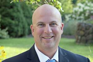 Robert Phillips is the new executive director of the Northwest Hills Council of Governments.