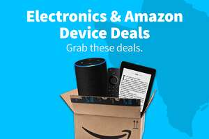 Get all the latest and BEST  Prime Day Deals right here with Chron Shopping !
