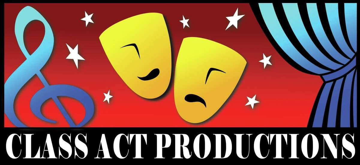 Class Act Productions recently launched a campaign to open a new 125-seat theatre in South Montgomery County.