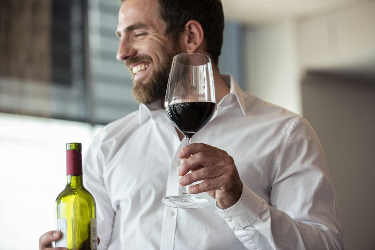 Score big with a membership to Firstleaf's Wine Club.